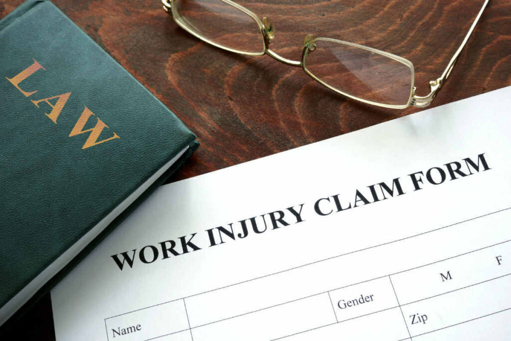 Damage Insurance Claim Denial Attorneyin Florida