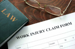 Damage Insurance Claim Denial Attorney in Florida