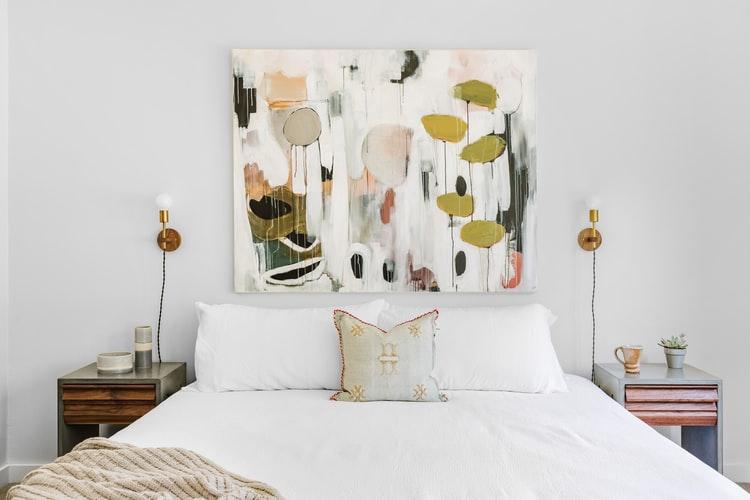 Master bedroom renovation Ideas 5