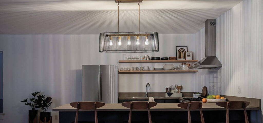 Right LED Recessed Lights for Your Home 5