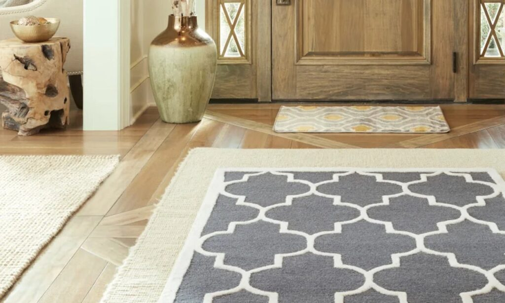 Things To Remember Before You Buy A Carpet