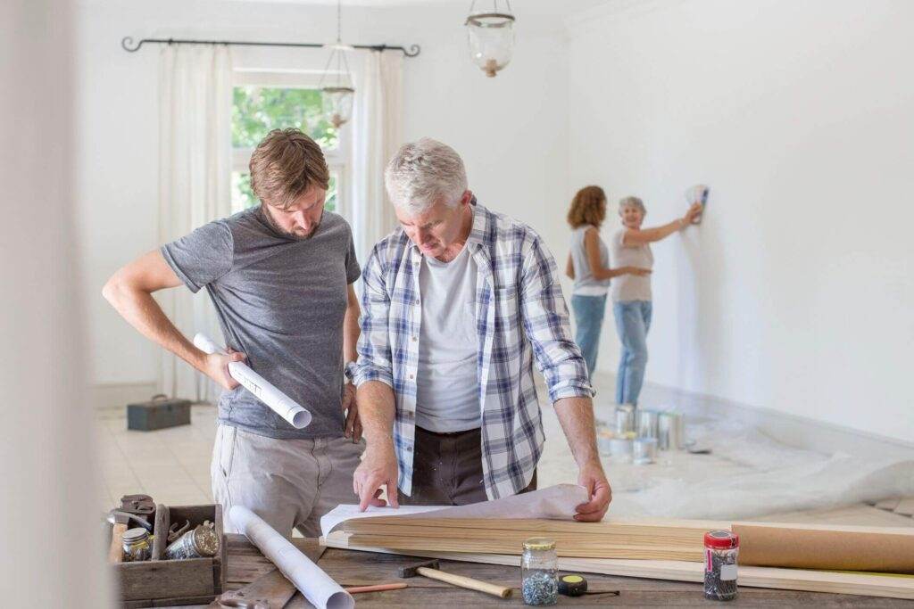 Tips to Plan Your Remodel