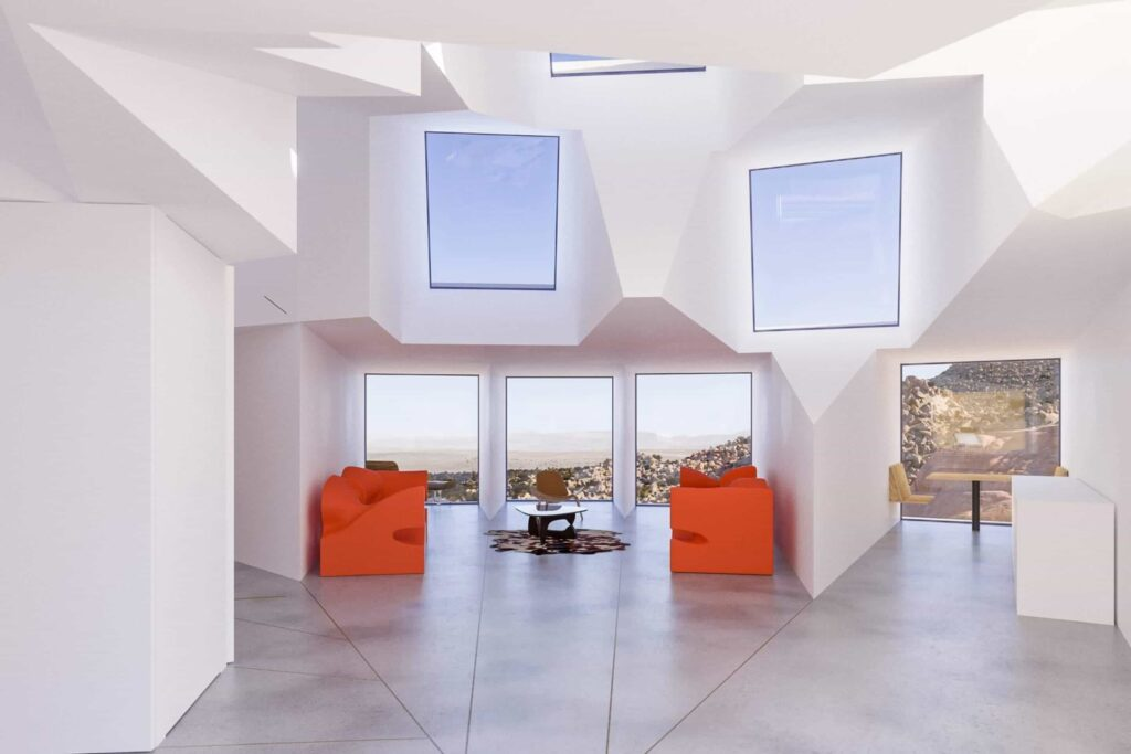 joshua-tree-residence-whitaker-studio 2