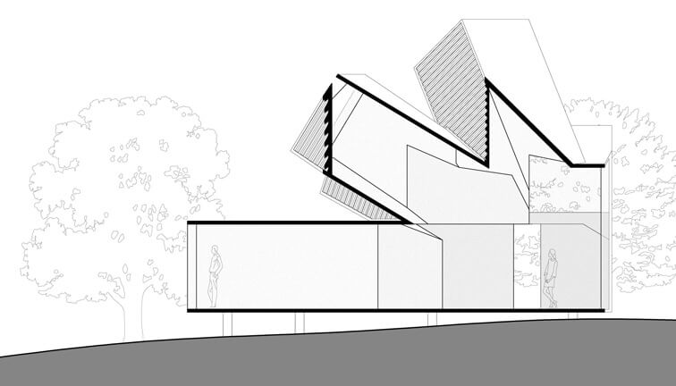 joshua-tree-residence-whitaker-studio 6