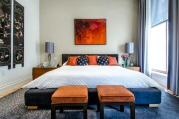 Bedding-Decoration-1