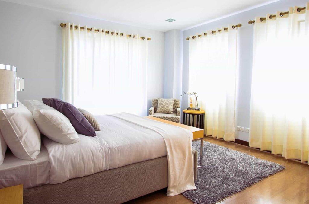 Bedding-Decoration-3