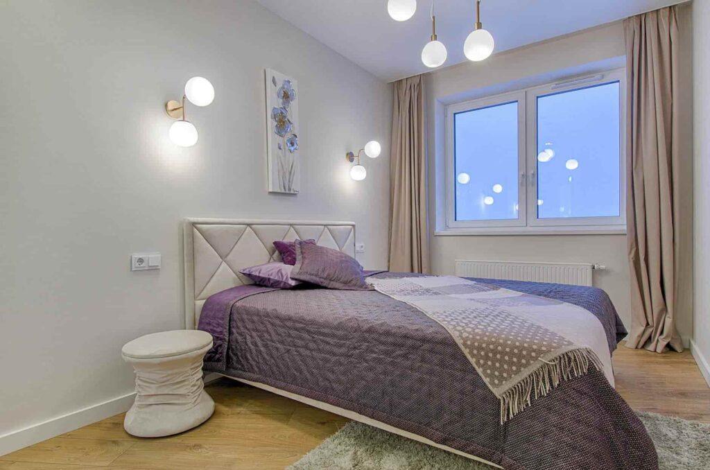Bedding-Decoration-4