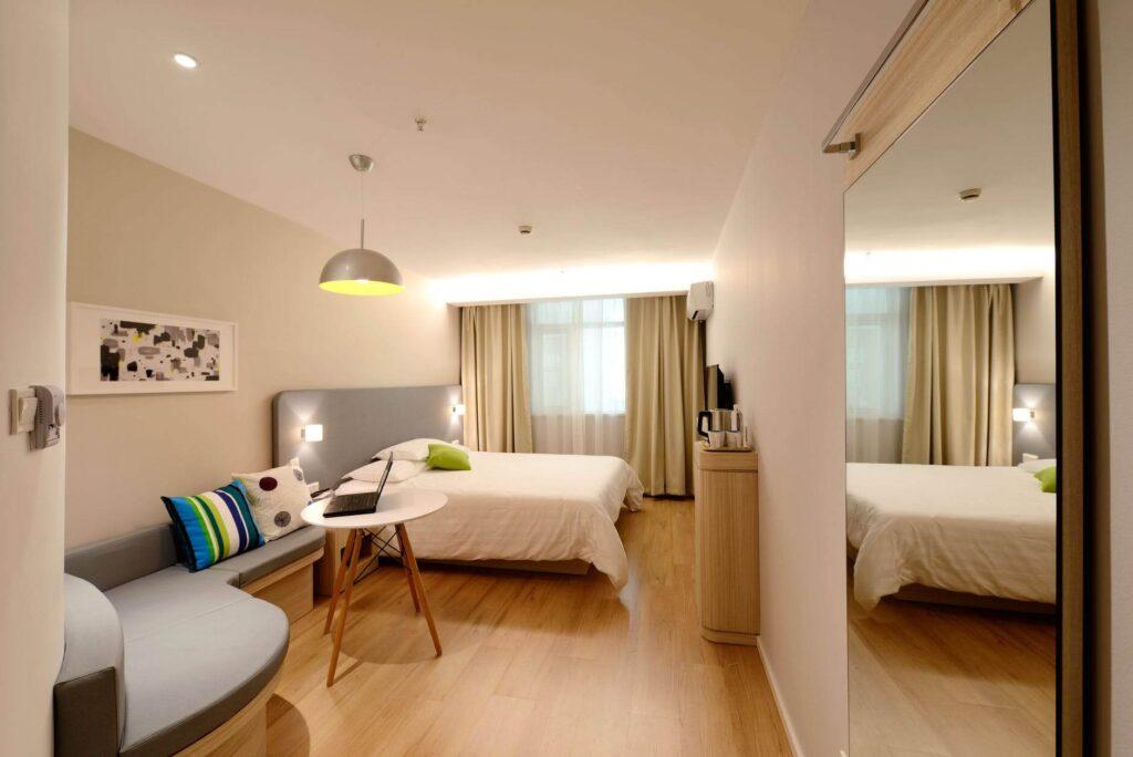 Bedding-Decoration-5
