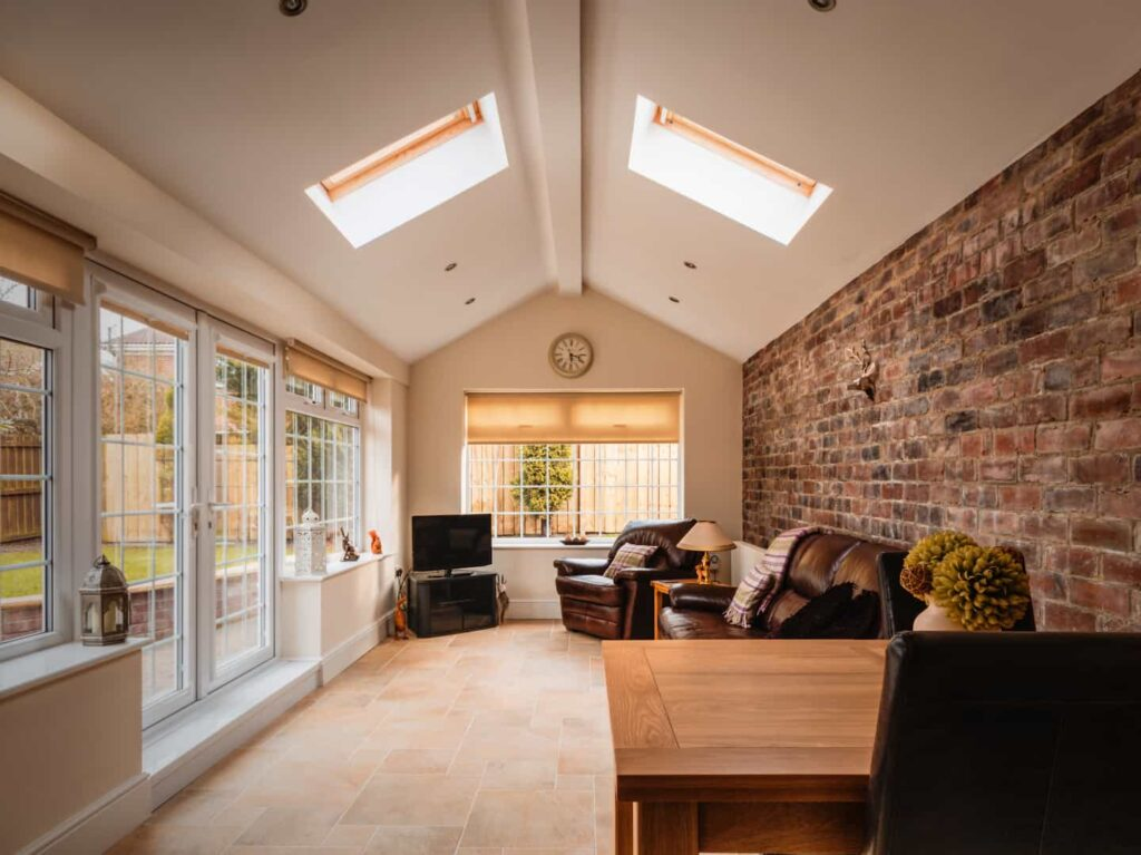 Bungalow Extension Cost and Options