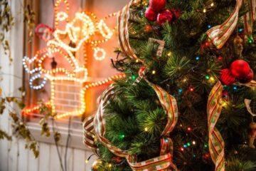 Chirtmas-Ornaments-2