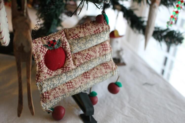 Chirtmas-Ornaments-6