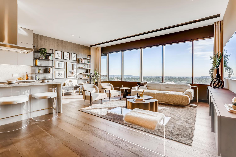 Choosing a Luxury Apartment in Torrance