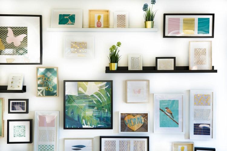 Home-Decoration-Tip-1
