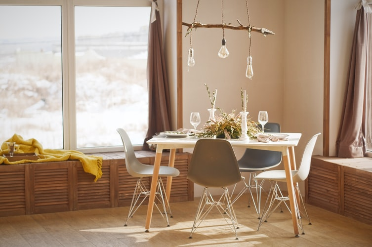 Home-Decoration-Tip-2