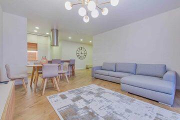 Home-Decoration-Tip-6