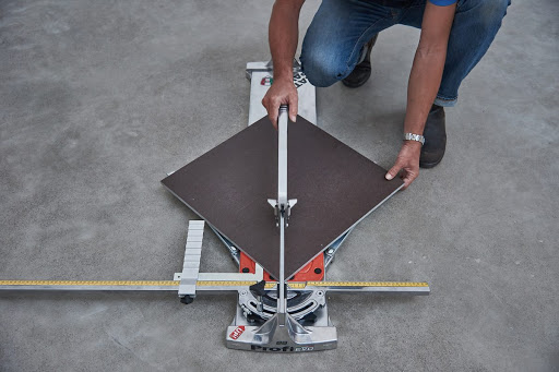 Tile Cutting Tile Tools 2.2