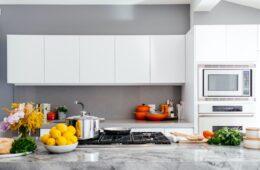 cozy-kitchen-1
