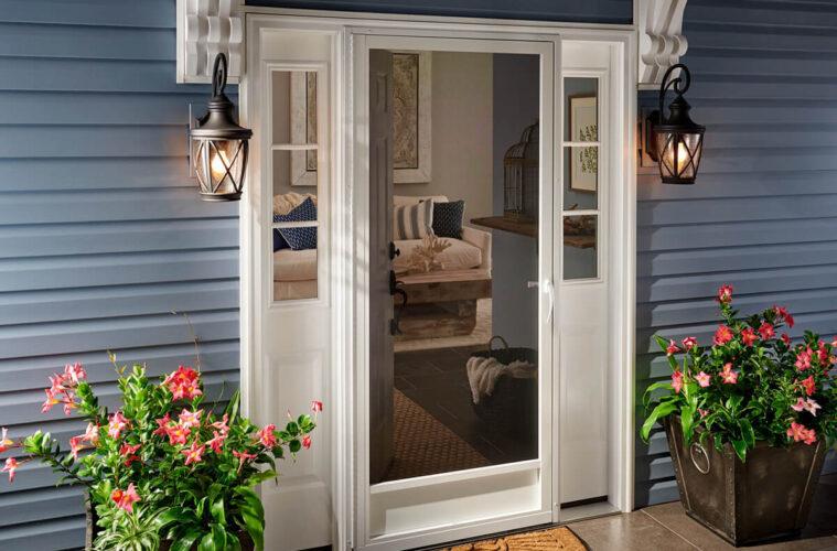 door design for home