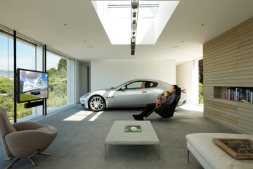 garage-interior-design1