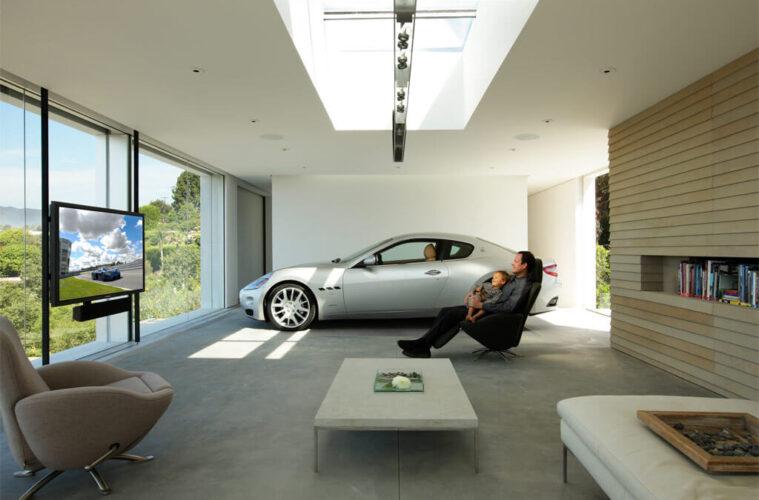 garage-interior-design1