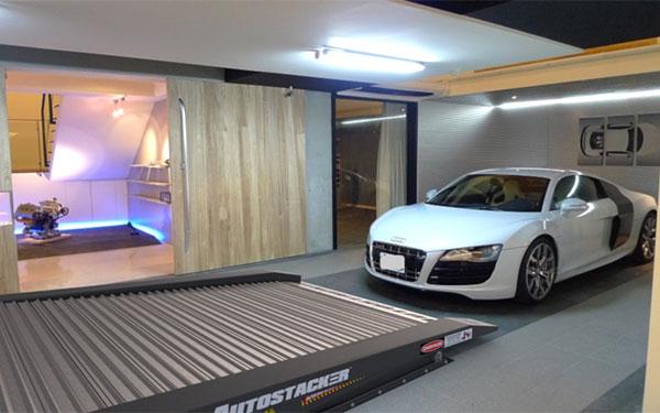 garage-interior-design2
