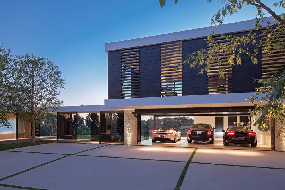 garage-interior-design3