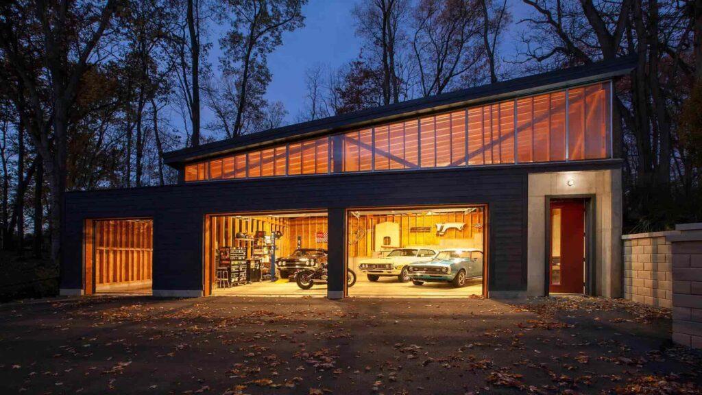 garage-interior-design4