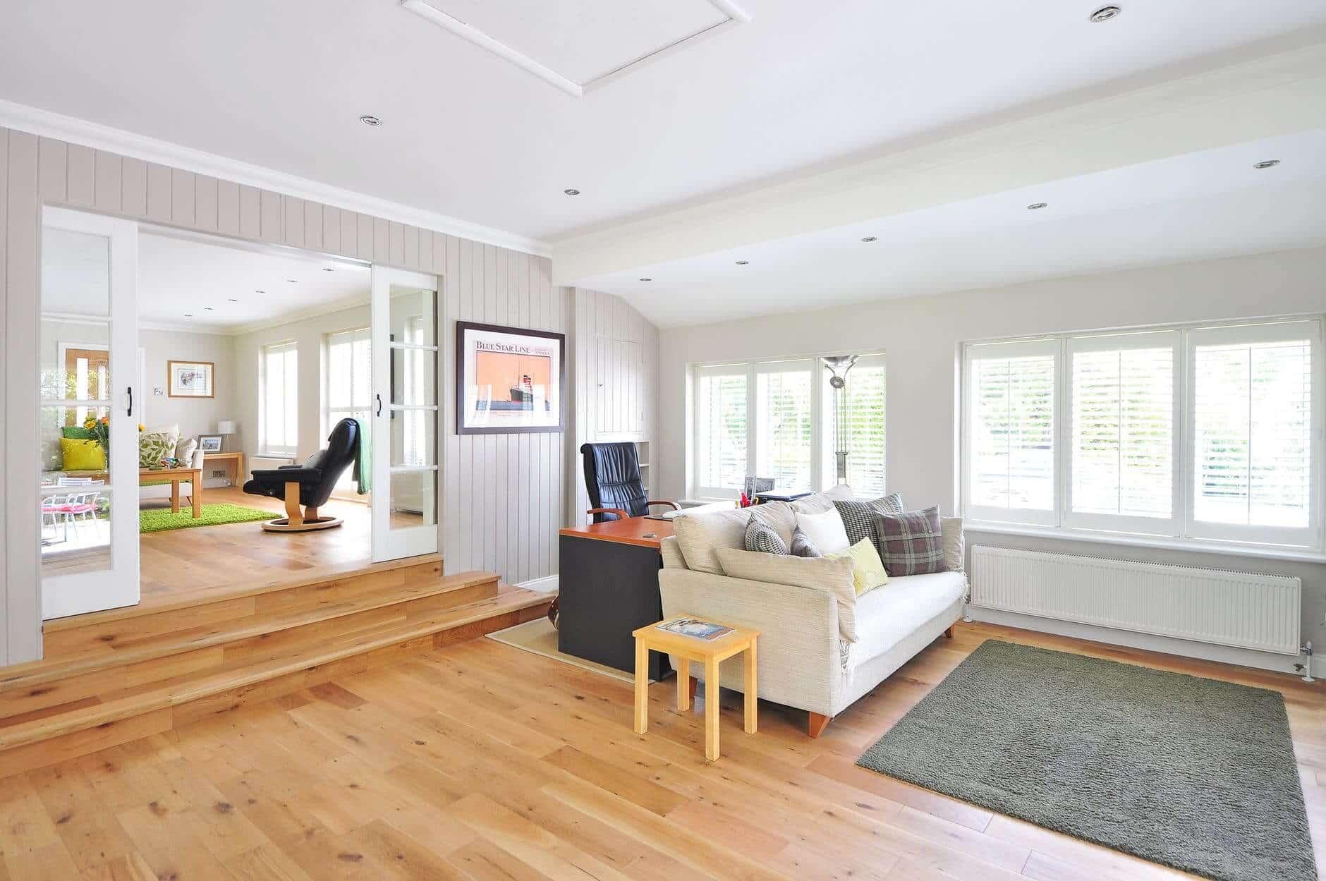 wooden-flooring-2