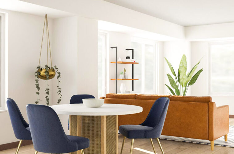 storage ideas for renters