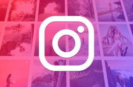 top-instagrams