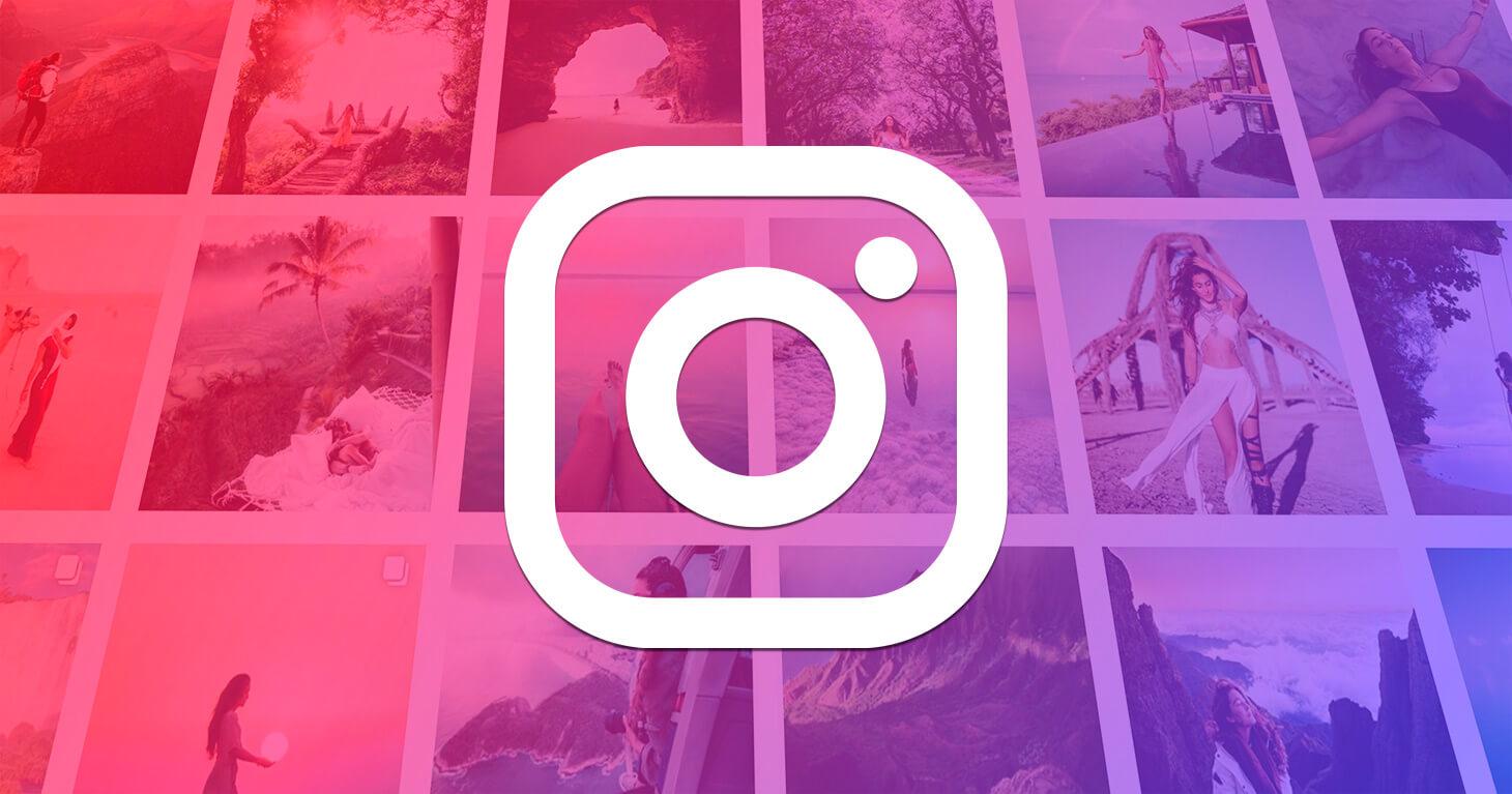 top-instagrams