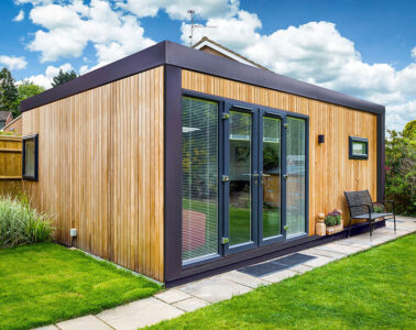 Annex to Your Home 4