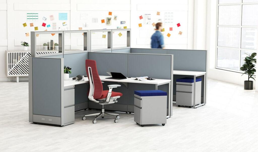Office Interior Designs 1