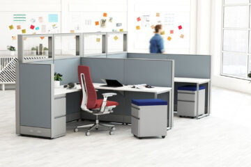 Office Interior Designs 1