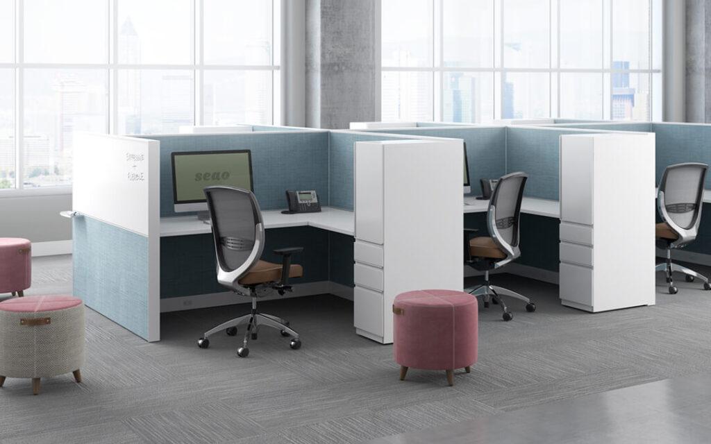 Office Interior Designs 5