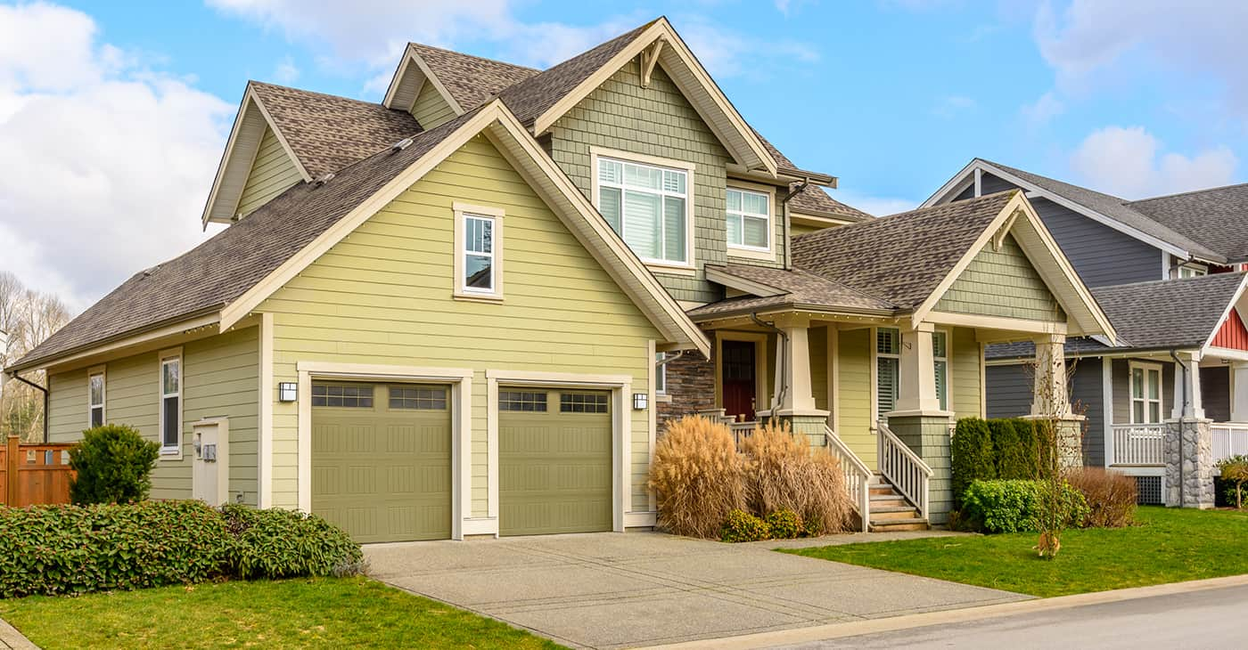 Selling your house through FSBO