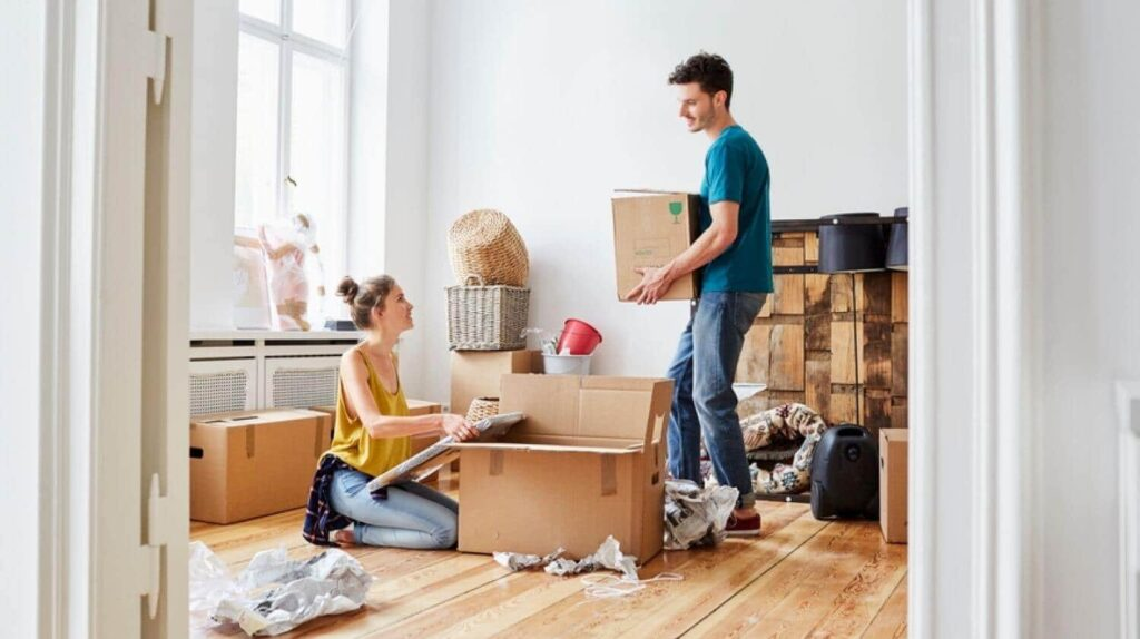 Moving Tips 2