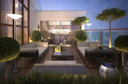Terrace Garden-Feature-Image-1