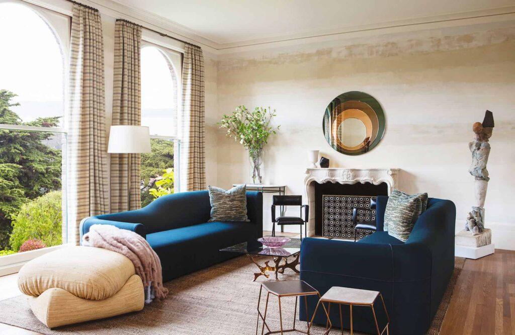 Tips for Impeccable Home Decor