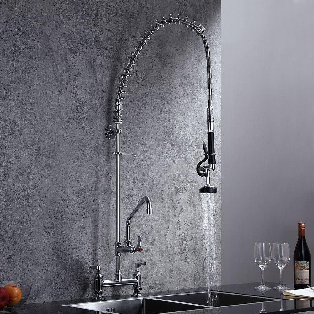 best faucet