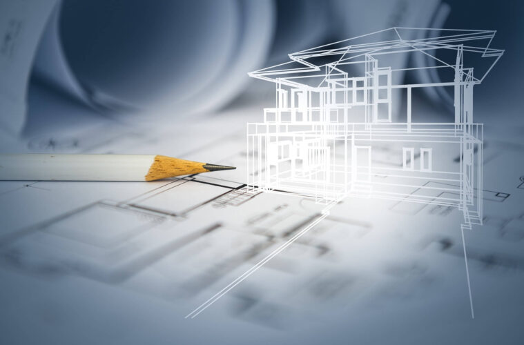 Benefits of and Barriers to BIM Adoption