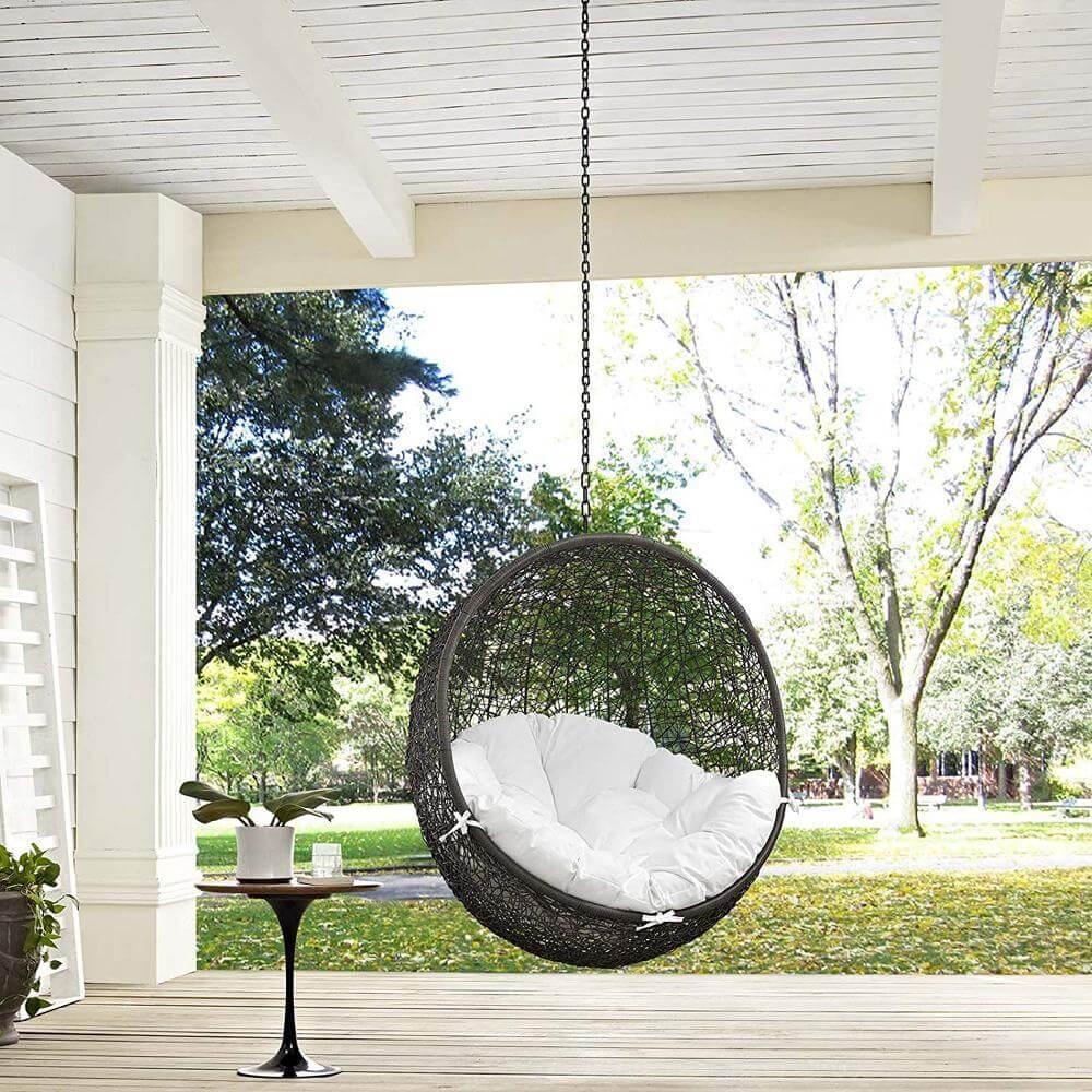 Hanging Swing