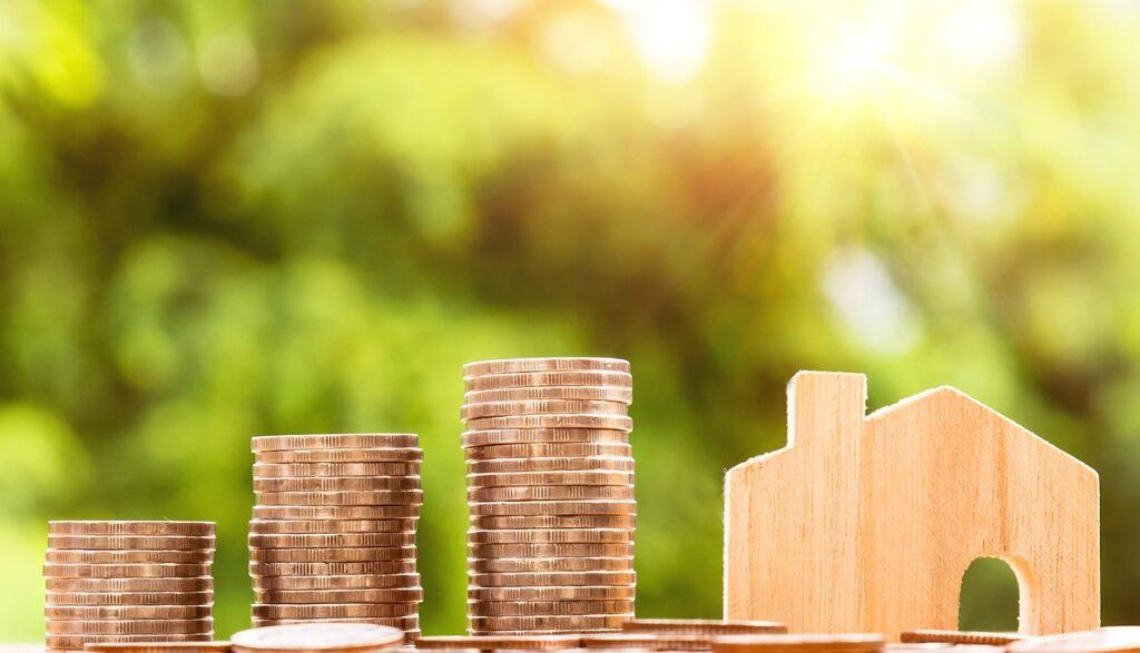 Reasons for Choosing Flat-fee Listing
