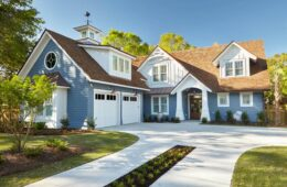 Enhance the Value of Your Property