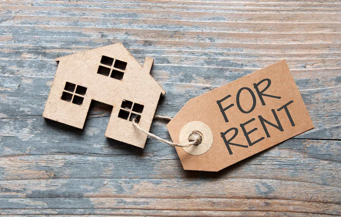 Outcome of a Rent Review