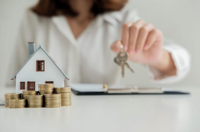 Pros and Cons of Rent to Own Agreements
