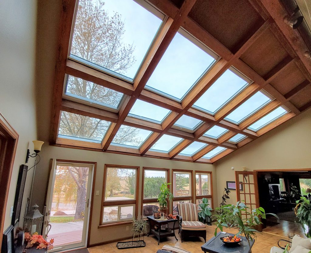 Upgrading Your Windows In Your Home