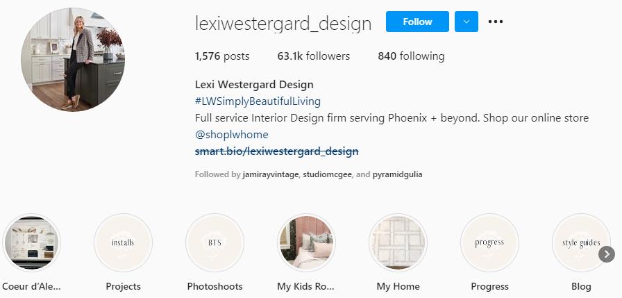 @lexiwestergard_design