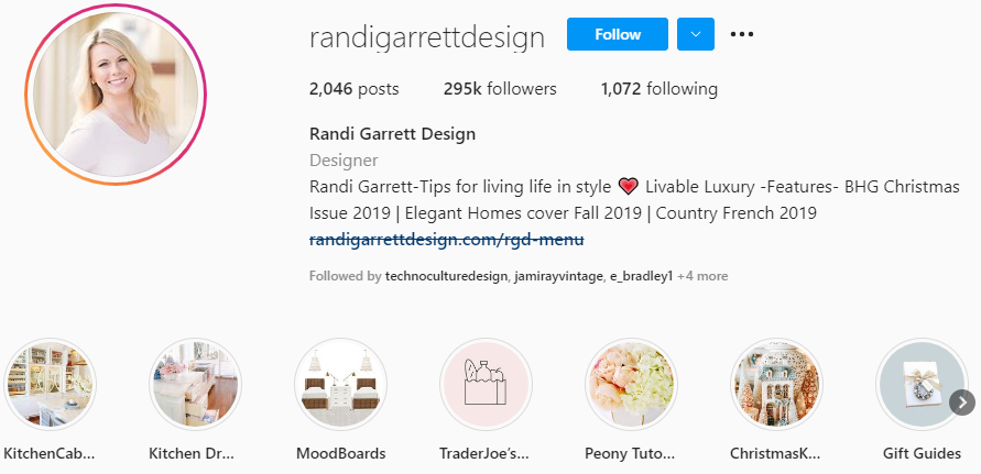 @randigarrettdesign