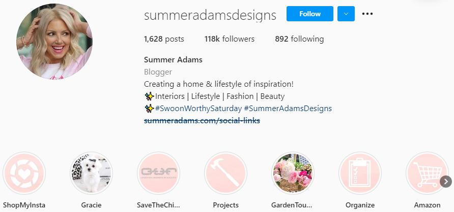 @summeradamsdesigns
